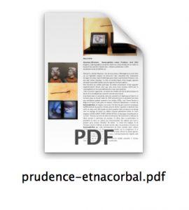 etnacorbaldossier_22